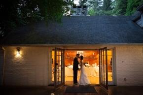 Real Weddings Heather Bayles Photography Portland